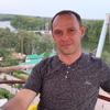 Валерий, 41, г.Алматы (Алма-Ата)