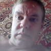 Вадим, 37, г.Рязань