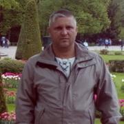 Виктор 37 Краснодар