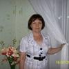 Татьяна, 54, г.Балхаш