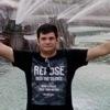 Дмитрий, 36, г.Ташкент