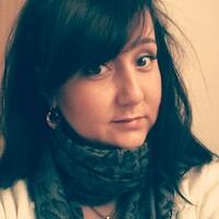 Альбина, 33 года, Дева, Йошкар-Ола