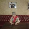 людмила, 66, г.Красноярск