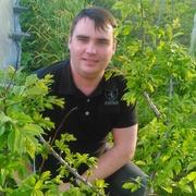 Знакомства в Нерехте с пользователем Максим Власов 35 лет (Близнецы)