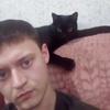 Dmitriy, 23, Linyovo