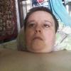 Наталия, 43, г.Луганск