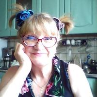 Наталия, 67 лет, Телец, Киев