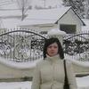 Marjna, 35, г.Болехов