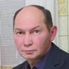 Айрат, 43, г.Пермь