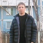 Сергей 52 Ярцево
