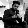 Ranjeet, 24, Gurugram