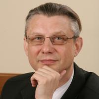 Stanislav, 52 года, Рак, Долгопрудный