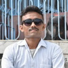 Shivam Kumar, 21, Бихар