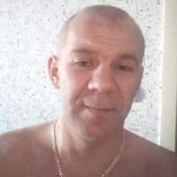 Сергей, 39 лет, Телец, Москва