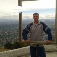Андрей, 53 года, Лев, Старый Оскол