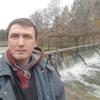 Rezanov Sergey, 30, Bryansk
