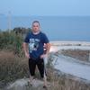 серый, 36, г.Ессентуки