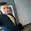 Арсений, 18, г.Ижевск
