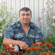 Адилжон 37 лет (Дева) Усть-Кокса
