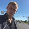 Николай, 22, г.Санкт-Петербург