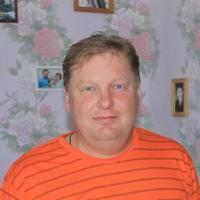 саша, 48 лет, Скорпион, Пружаны