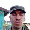 Александр, 38, г.Кунгур