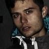 Артур, 18, г.Николаев