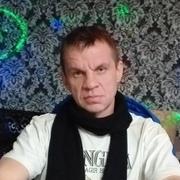 Игорь 40 Ковдор
