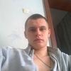 Сергей, 26, г.Ачинск