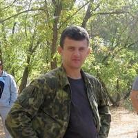 Александр Синюгин, 50 лет, Близнецы, Самара