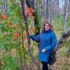 Елена, 39, г.Североморск