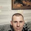 ivan, 42, г.Барнаул