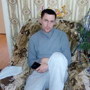 Александр 35 лет (Близнецы) Торбеево