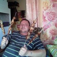 Жека, 46 лет, Весы, Кирово-Чепецк