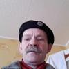 Владимир, 30, г.Братск