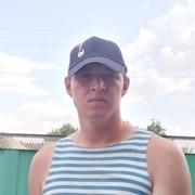 Даниил 22 Ростов-на-Дону