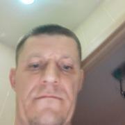 Сергей 42 Южно-Сахалинск