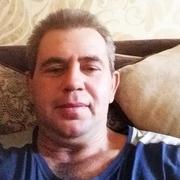 Александр 38 Вологда