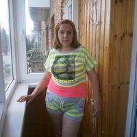 Ольга Кирова, 45 лет, Телец, Москва