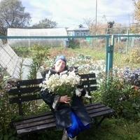 Татьяна Складнева (Пе, 58 лет, Дева, Москва