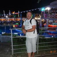 Ivanivan9535, 54 года, Рыбы, Кишинёв