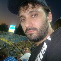 Яр, 38 лет, Лев, Ростов-на-Дону