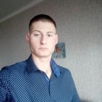 Санёк, 22 года, Рак, Херсон