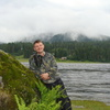 Anatoliy, 44, Belokurikha
