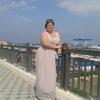 Елена, 33, г.Вязьма