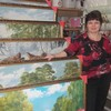 Ольга Тулина (Бакулин, 44, г.Екатериновка