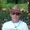 Oleg, 52, Tyumen