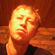 Сергей 42 года (Дева) Саяногорск