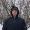 Aleksandr, 20, Gubakha