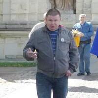 Володя Иванов, 47 лет, Близнецы, Хабаровск